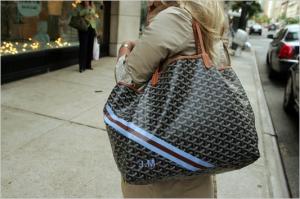big purse