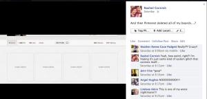 Screen shot 2013-01-08 at 9.03.34 PM