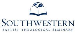 southwestern-baptist-theological-seminary